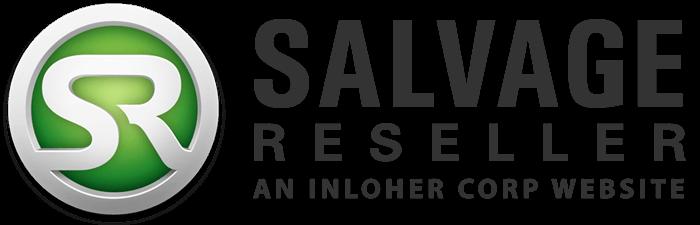 Compre autos de salvamento de Copart Auto Auction con SalvageReseller.com